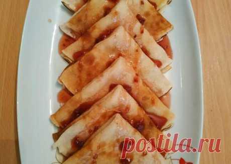 (2) Веганские блины с кунжутом - пошаговый рецепт с фото. Автор рецепта ✿Ƹ̵̡Ӝ̵̨̄Ʒ❀Наташа Шевченко❀Ƹ̵̡Ӝ̵̨̄Ʒ✿ 🏃♂️ . - Cookpad