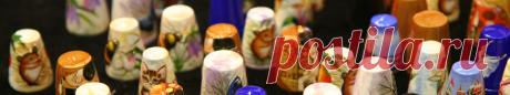 Блошиные рынки и ярмарки | Записи в рубрике Блошиные рынки и ярмарки | © MerlettKA® ™