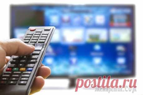 Как подключить телевизор к интернету Мог ли кто 15-20 лет назад представить, что телевизор можно будет подключать к интернету? Сегодня всё поменялось — если так пойдет, скоро и холодильнику потребуется доступ в сеть: должен же он вам в р...