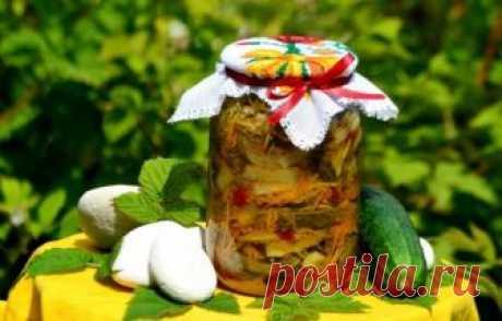 Огурцы по-корейски — 5 самых вкусных рецептов Добрый день, друзья! Огурцы по-корейски— еще одна пикантная домашняя заготовка, которая готовится просто, быстро и получается такой же потрясающе вкусной,