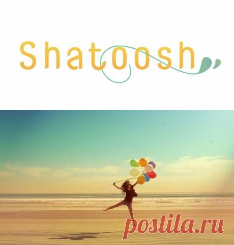 5 источников физической энергии: где взять дополнительные силы? | Shatoosh