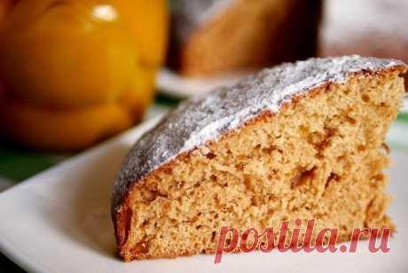 15 рецептов вкусных пирогов на кефире с вареньем
