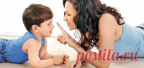 12 советов для воспитания детей Для того чтобы вырастить достойного человечка, достаточно знать всего несколько секретов Совет №1 Самой распространённой ошибкой является то, что
