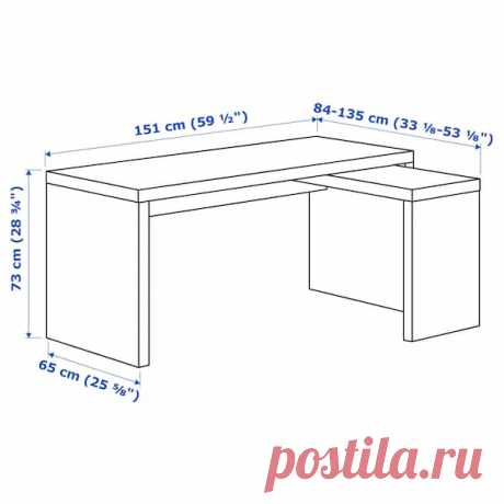 malm-desk-with-pull-out-panel-white__0526928_PE645225_S5.JPG (600×600)