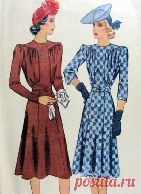 Платья с драпировкой на лифе
