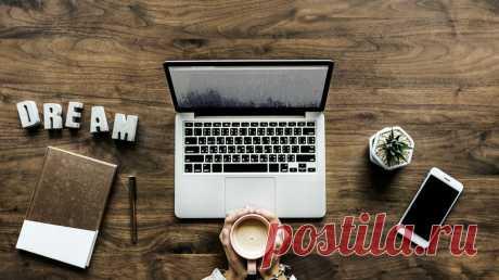 Какой должна быть идея письма для email-рассылки Email-маркетинг — сфера, в которой предприниматели часто действуют по наитию, потому что до недавнего времени в этой области не было исчерпывающего руководства. О том, как создавать эффективные email-рассылки, теперь можно почитать в книге «Стратегия e-mail-маркетинга» ( Ее автор — Виталий Александров, основатель крупнейшей в России компании в сфере директ-маркетинга Out of Cloud. Одна из составляющих хорошей рассылки — идея письма. Именно с…