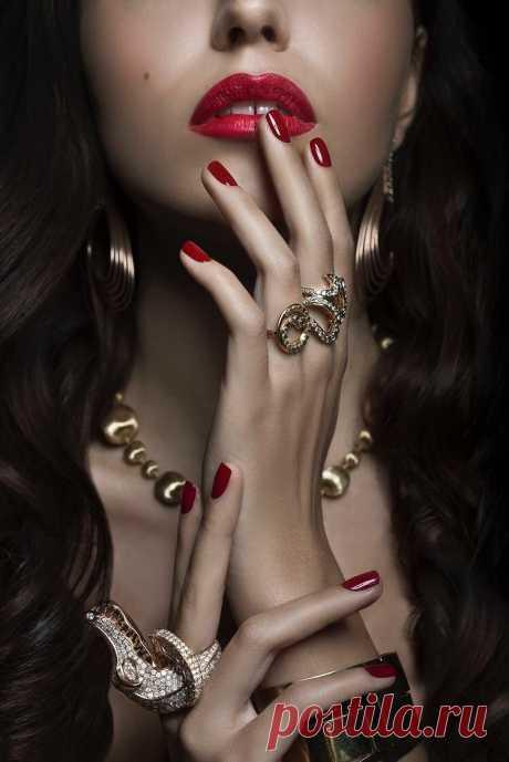 Lux Elegant Opulence ⭐️