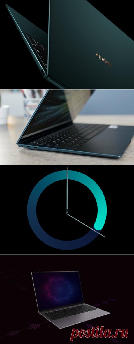 Рассказываем, как проводить за компьютером больше времени с меньшим вредом для зрения | «М.Видео» | Яндекс Дзен