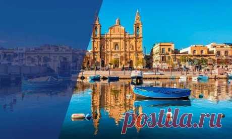 В этой статье мы в цифрах расскажем об основных показателях эмиграции на Мальту вообще, роли инвесторов и о главных условиях местной программы гражданства за инвестиции.