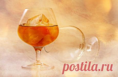 5 diferencias entre el brandy y el coñac