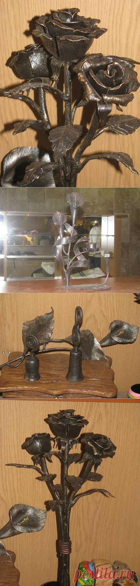 Выставка ручной работы в Харькове (1 часть) | Золотые Руки