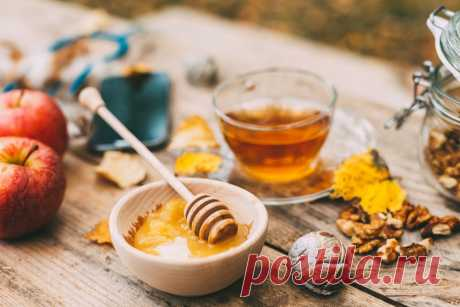 Натуральные продукты, которые заменят сахар. Полезные сиропы, стевия, мёд – что выбрать - Чемпионат
