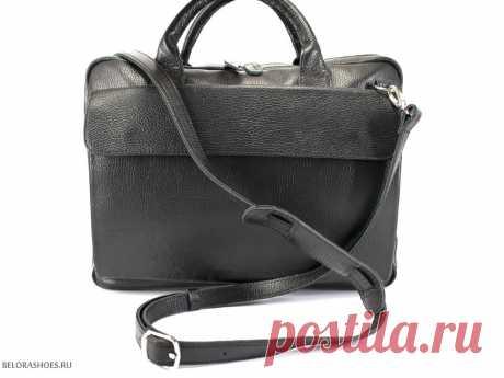 Портфель мужской Гранд - сумки. Купить сумку Sofi