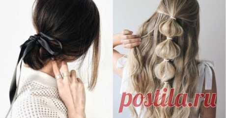 Идеи причесок на каждый день зимой 2020 года Красивые прически на зиму 2020 на длинные, средние и короткие волосы фото идеи. Идеи причесок на длинные волосы на каждый день с челкой, с косами, с конским хвостом и без. Как сделать красивые прически на средние и длинные волосы своими руками пошагово. Читать ещёИдеи причесок на зиму 2020 года. Красивые прически на зиму на длинные, средние, короткие волосы. Прически на средние волосы на каждый день, как сделать их простыми, быстро и красиво. ... Дл…