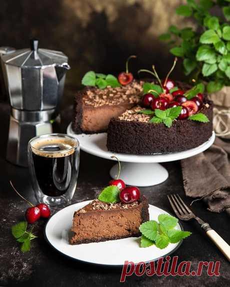 (1) Çikolata (chocolate house )
