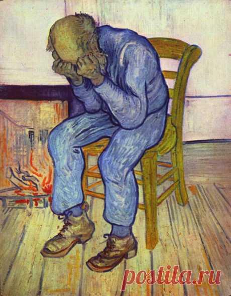 5 способов лечения депрессии без лекарств Для успешного лечения бессонницы участники исследования прошли курс терапевтических бесед, которые называются когнитивной поведенческой терапией при бессоннице (CBT-I).