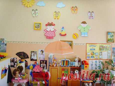Картинки для детского сада оформление уголков (44 картинки) ⭐ Забавник