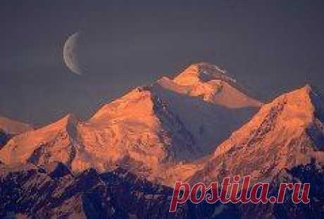 Сегодня 12 октября 26-й лунный день