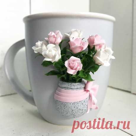 На изображении может находиться: кофейная чашка