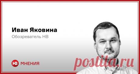 Кровавое безумие Лукашенко. Что ждет Беларусь   Лукашенко действительно некуда отступать, его приперли кстенке. Исейчас ондействительно может сделать что-то ужасное