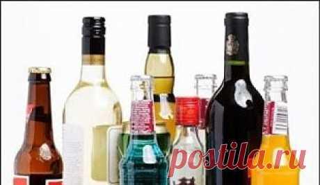 Как хранить алкоголь :: как хранить виски в домашних условиях :: Напитки :: KakProsto.ru: как просто сделать всё