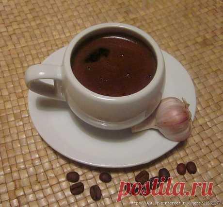 ♥ღ♥Чашечка кофе♥ღ♥.