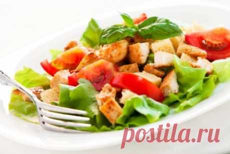 Меню правильного питания на неделю Меню правильного питания на неделю. Меню на неделю. Здоровое питание на неделю. Что приготовить на неделю. Рецепты на неделю. Советы как правильно питаться всю неделю. Всё про здоровое питание.