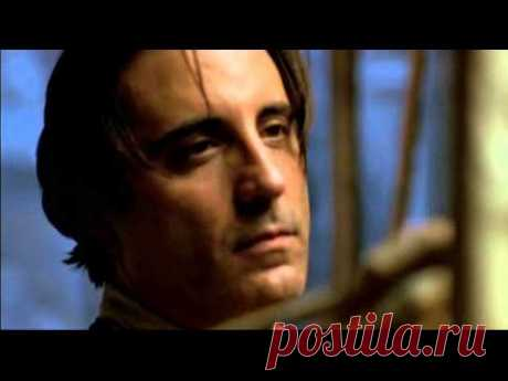 Al Bano and Romina Power - Liberta - Modigliani