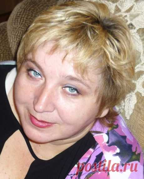 Людмила Педан