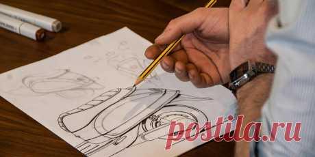 Учись как художник: 8 бесплатных ресурсов, с которыми вы точно начнете рисовать | Цех | Яндекс Дзен