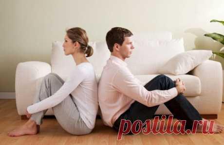 Реальные причины разводов Самый лучший способ сохранить брак – это проанализировать ошибки большинства людей, которые разрушают семейную жизнь, и не допускать их появления.