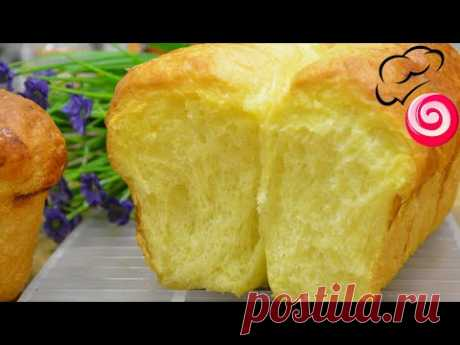 Масляные булочки