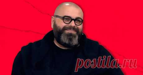 Максим Фадеев рассторг контракт со всеми артистами своего лейбла Это произошло после его сердечного приступа.