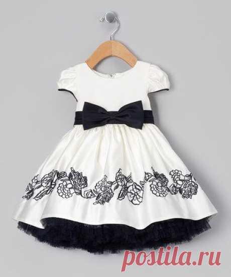 выкройки детских платьев 9лет - Пошук Google