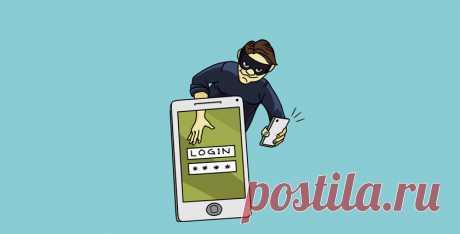 Закрой свой роутер на замок: что делать и чем опасно, когда у вас воруют Wi-Fi - Hi-Tech Mail.Ru