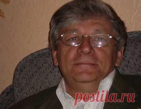 Дмитрий Гришак