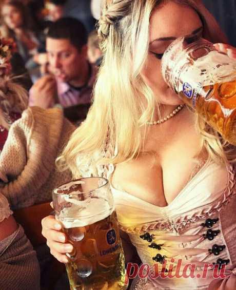 """Пивные """"крепыши"""": вот эти 5 марок пива без водки - деньги точно НЕ на ветер   Калдырье   Яндекс Дзен"""