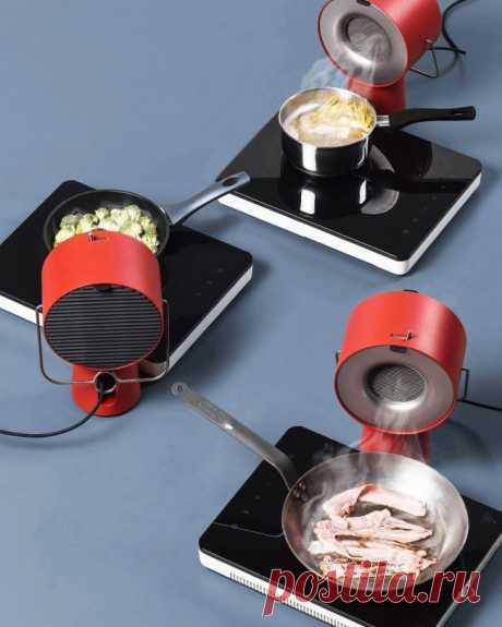 20крутых вещей, которые просто обязаны быть накаждой кухне