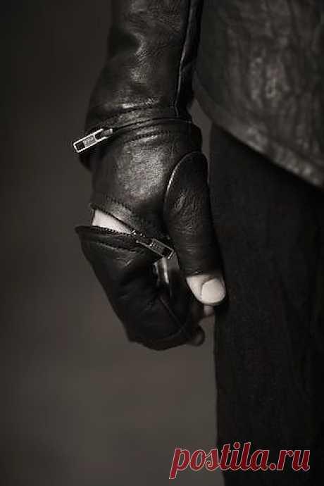 Симпатичные перчатки / Перчатки и варежки / ВТОРАЯ УЛИЦА