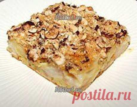пироги с яблоками фото - 1 млн результатов. Поиск@Mail.Ru