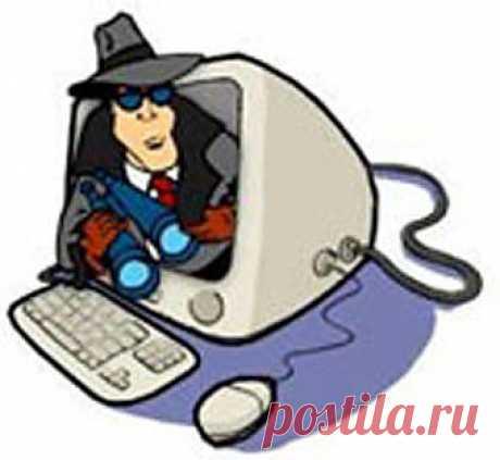 На данный момент нет идеального программного обеспечения, направленного на обнаружение программ-шпионов; все обнаруживают только некоторые программы-шпионы, а остальные пропускают. Вам лучше установить две различные программы и использовать их совместно. Программное обеспечение, направленное на обнаружение этих программ, делится на две категории: действующее и профилактическое...