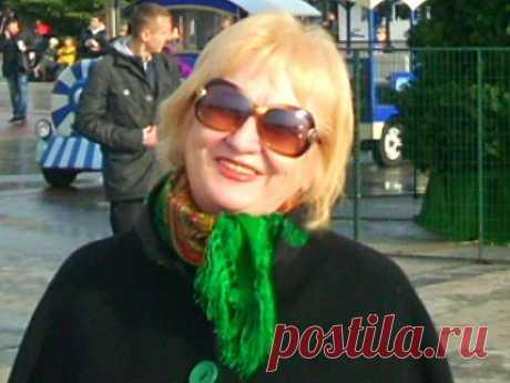 Мой блог-открытая творческая группа для людей, любящих и понимающих поэзию, снисходительных и добрых...