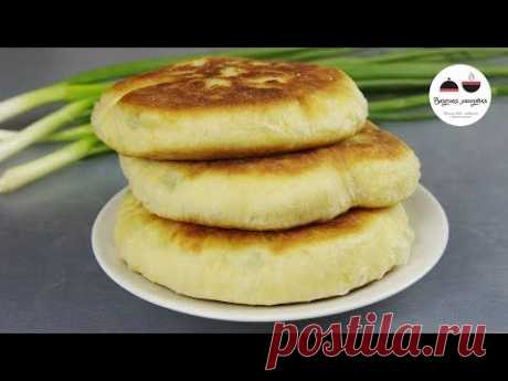 ЛЕПЕШКИ НА ЛЮБОЙ СЛУЧАЙ  Ну, Очень Вкусно с любой начинкой, Просто и Экономно! Tortillas - YouTube