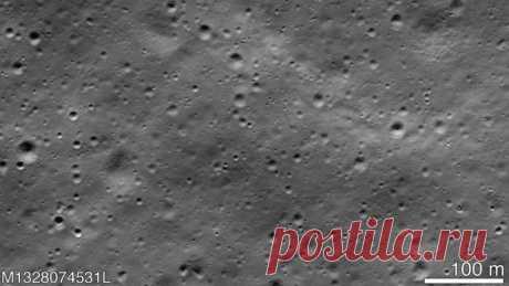 Китайский зонд «Чанъэ-5» сел на Луну Китайский зонд «Чанъэ-5» успешно сел в заданном районе на Луне, пишет РИА «Новости» со ссылкой на китайское телевидение.