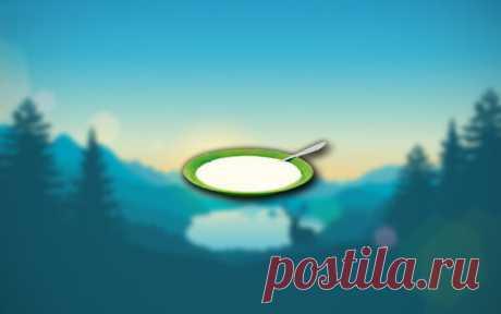 Варим манку для рыбалки   Блоги о даче и огороде, рецептах, красоте и правильном питании, рыбалке, ремонте и интерьере