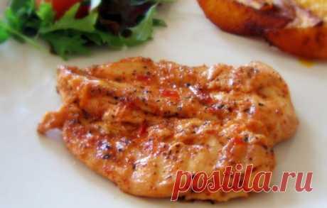 Грудка в мультиварке – простой способ приготовить вкусное мясо. Рецепты куриной грудки в мультиварке и соусов к ней