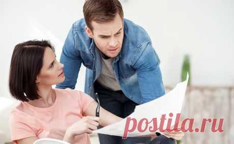 7 обязательных пунктов в договоре найма жилья - Полезные советы : Domofond.ru