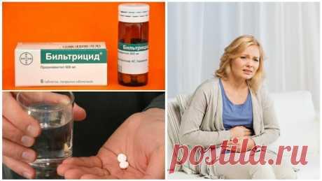 «Как помогают различные таблетки от паразитов, гельминтов и простейших: показания, противопоказания, побочные действия, перечень средств, названия, цены. Отзывы пациентов.»