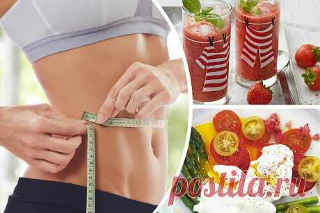 5 лучших завтраков для похудения | Милая Я Как известно, завтрак — лучший друг худеющих, поэтому сегодня разбираем, какие продукты обязательно нужно включить в свой утренний рацион, если вы намерены сбросить лишние килограммы или удерживать вес, который вам нравится. Завтракать нужно в течение часа с момента пробуждения — между 7 и 10 часами утра. Меню завтрака должно быть сбалансированным, с достаточным количеством белков, жиров и углеводов. Норма калорий для нормального ...