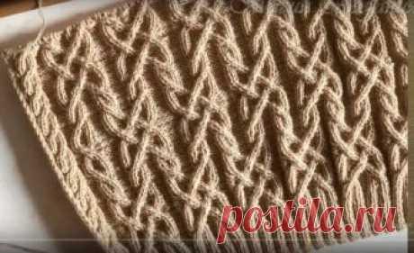 Схема вязания свитер аран фото 227